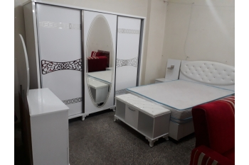 diyarbakir evikur ikinci el ev esyasi 0537 599 39 23